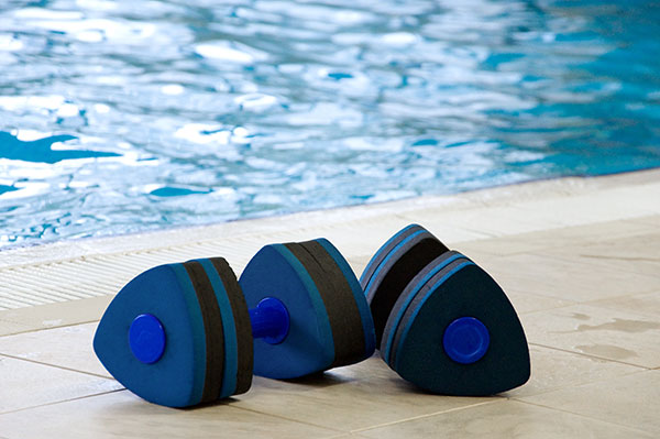 Træning-i-vand-5.jpg