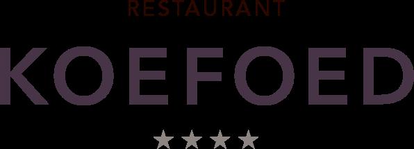 koefoed-logo.png