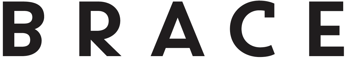 brace-logo.png