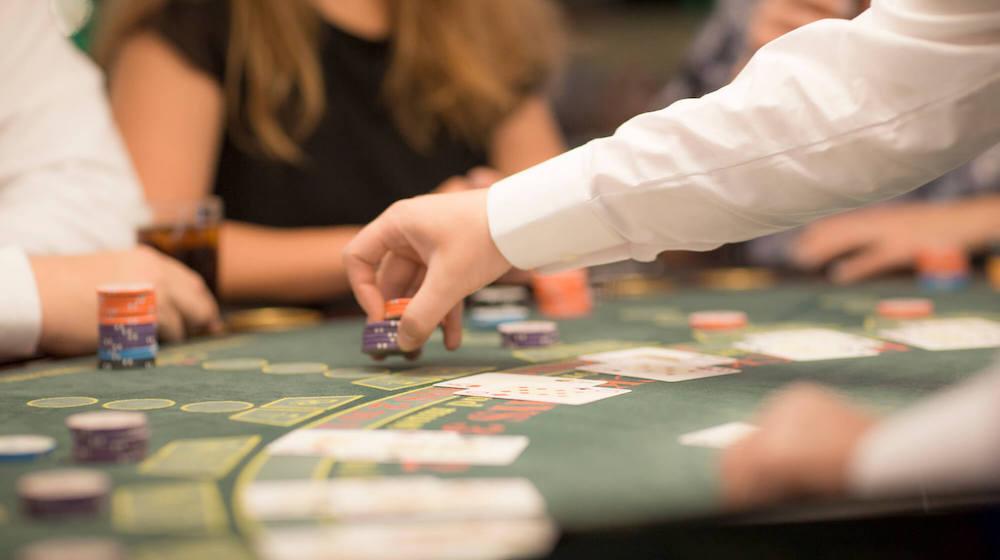Casino Odense-14.jpg