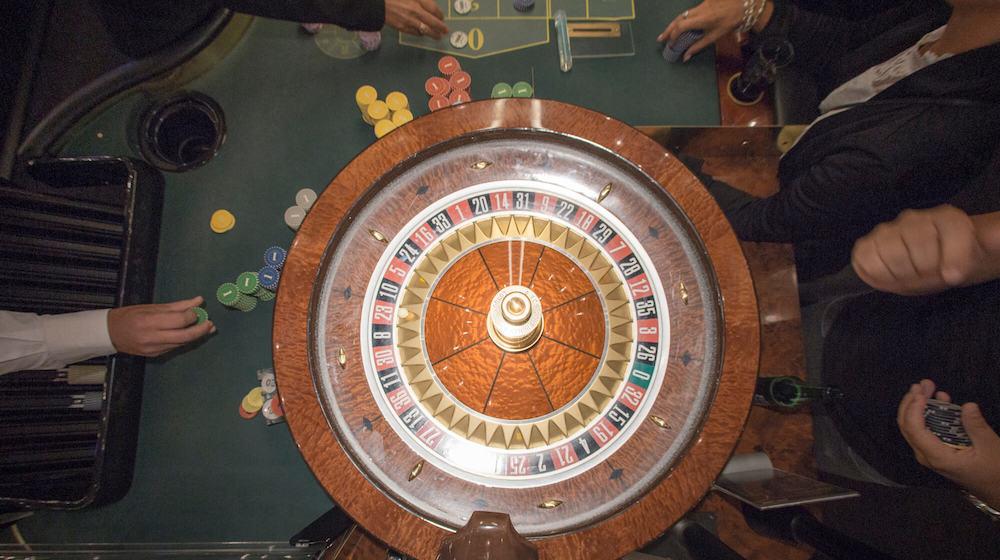 Casino Odense-41.jpg