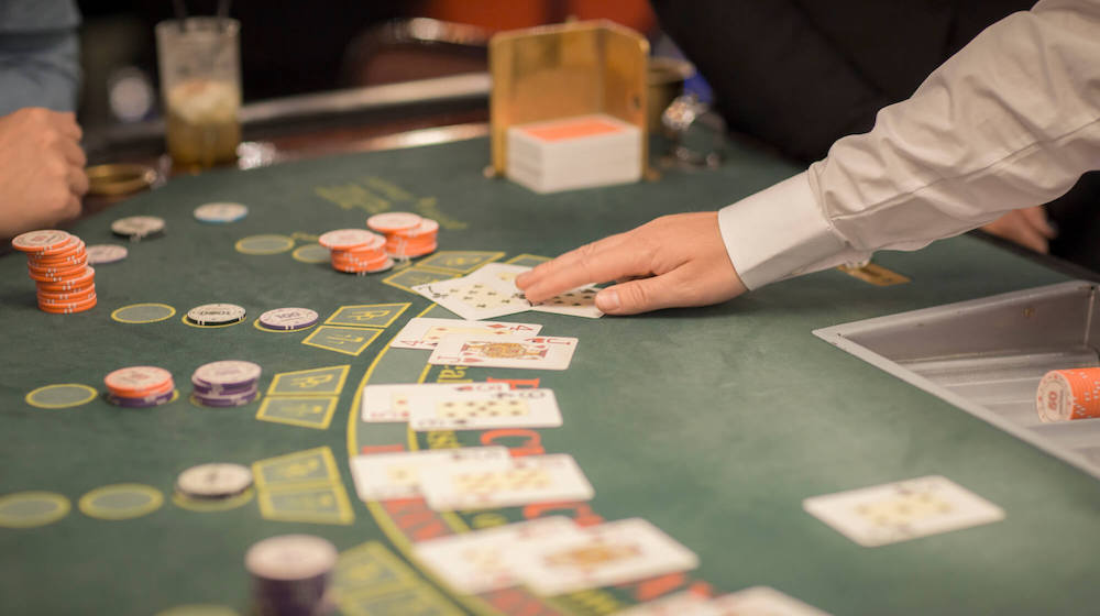 Casino Odense-47.jpg