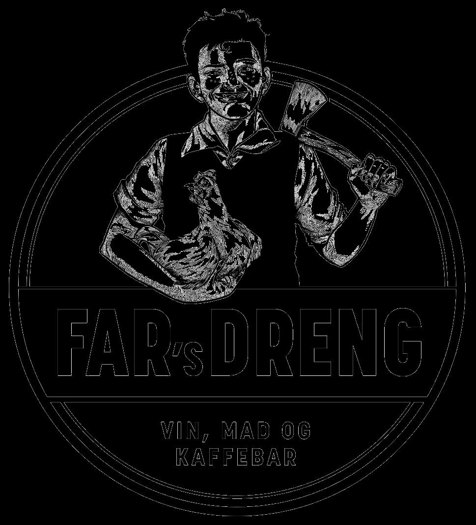 fars-dreng-logo-transparent.png