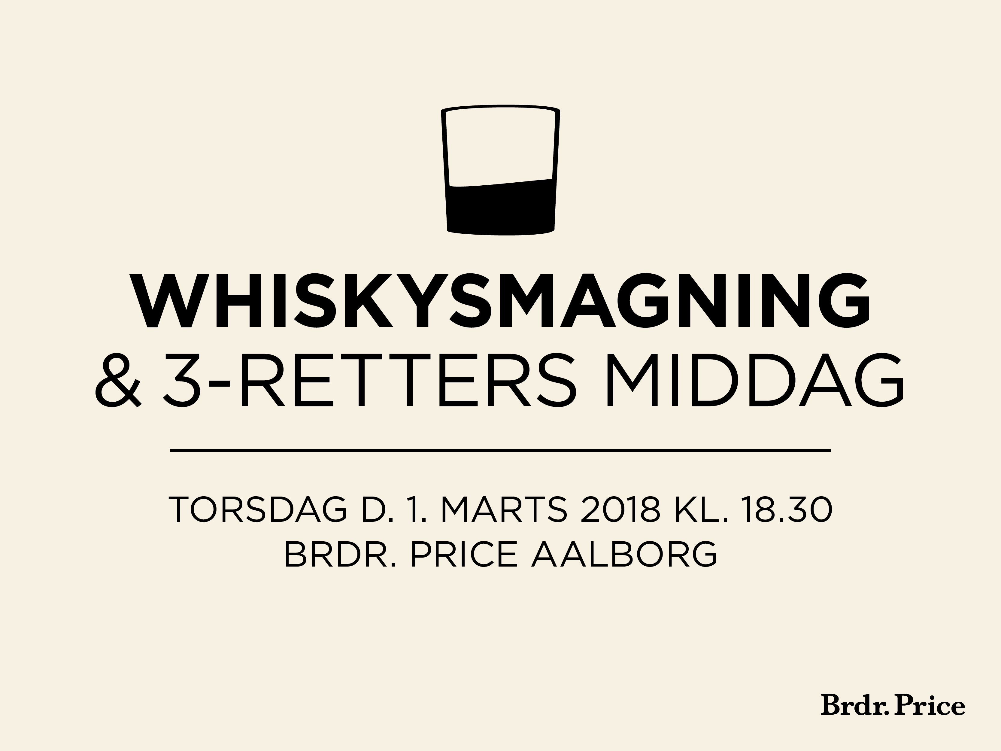 CWO_whiskysmagning_&_3-retters_middag_LifePeaks_billet.png