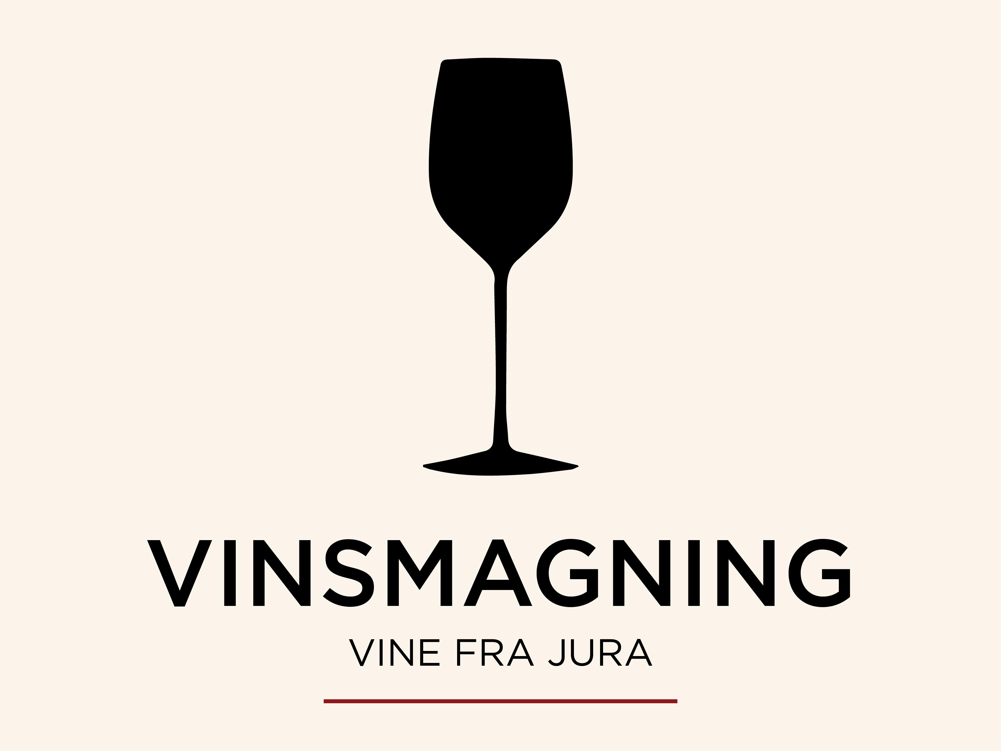 Vinsmagning_vine fra jura_Billet.png