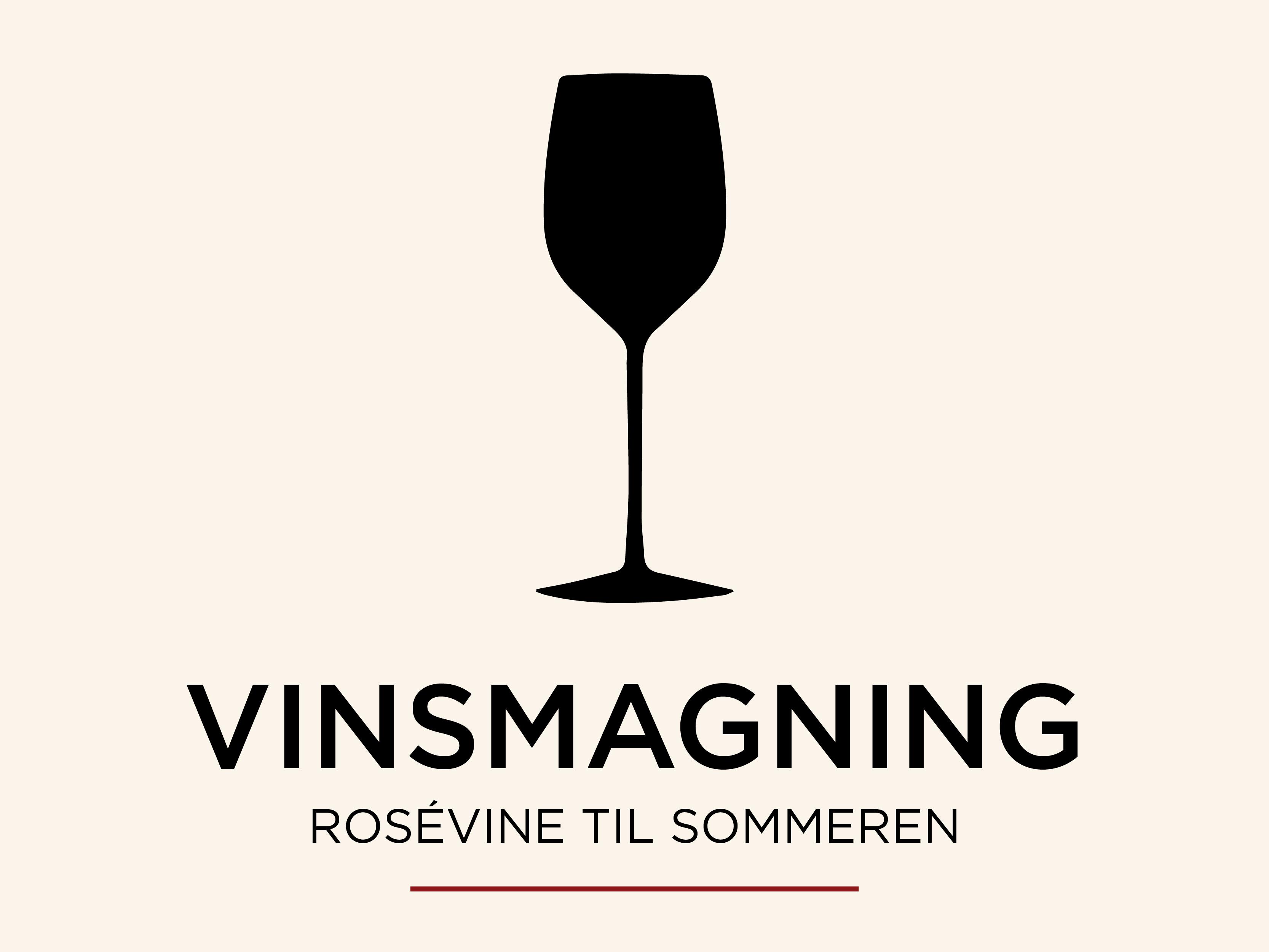 Vinsmagning_rose_Billet.png