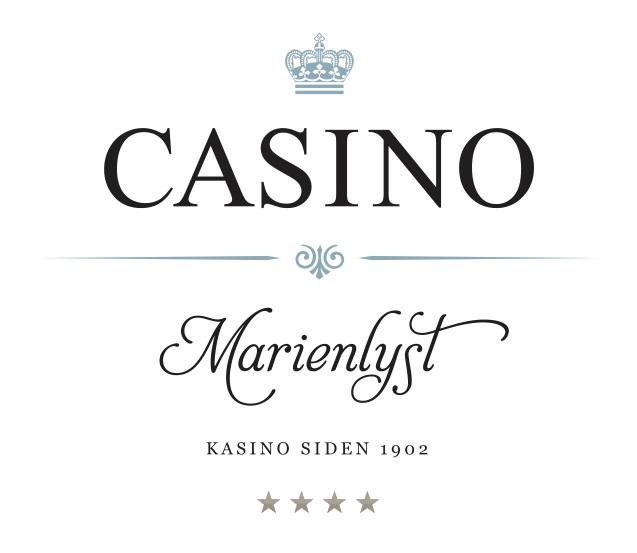 CasinoM_Logo2_CMYK - 2.jpg