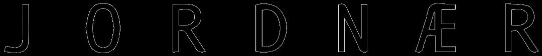 logo-fritlagt.png