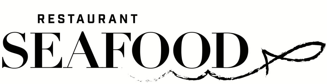 seafood-logo.png