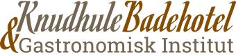 Knudhule logo trans.png