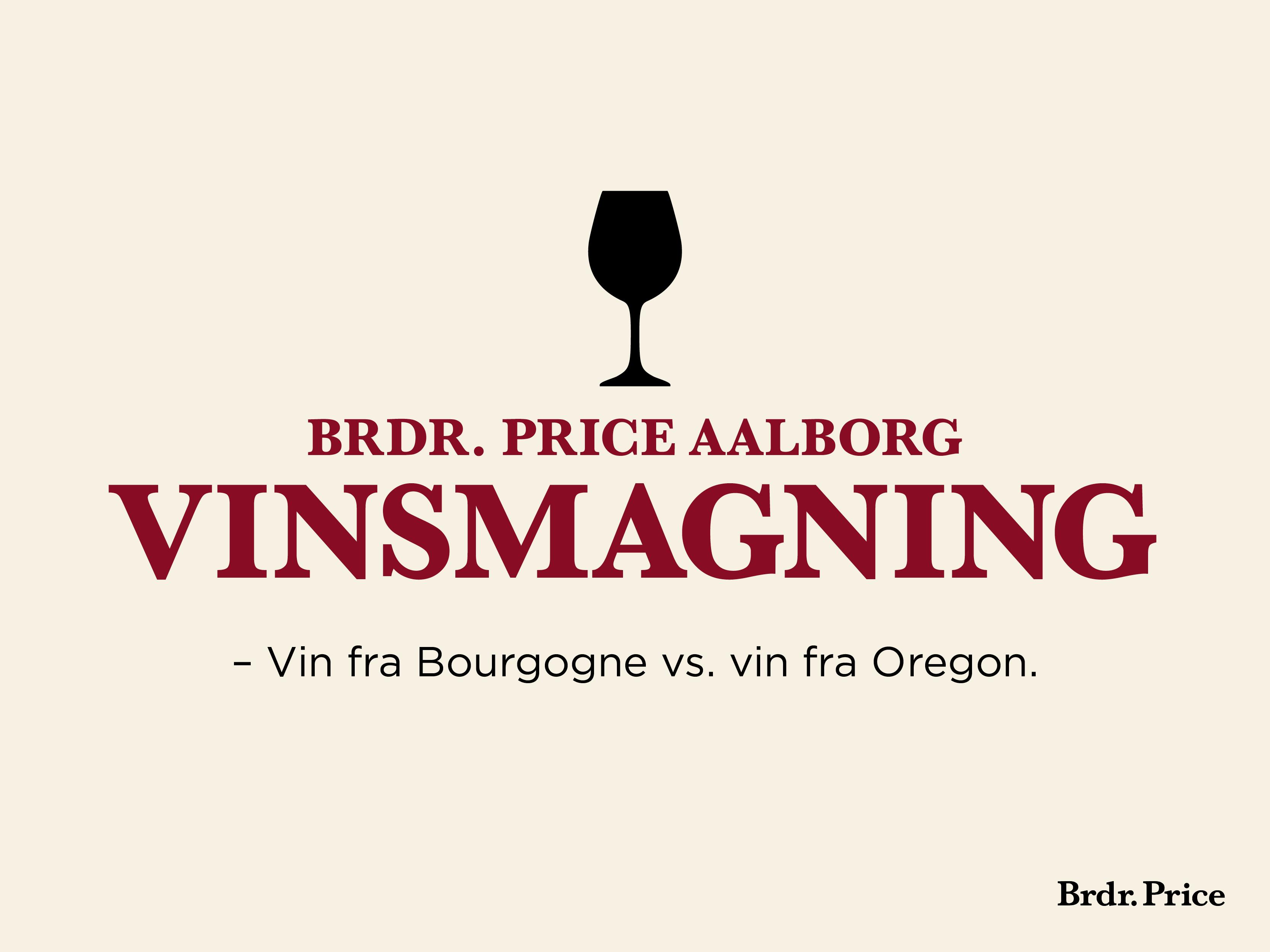 CWO_Vin_fra_Bourgogne_vs_vin_fra_Oregon_Lifepeaks.png