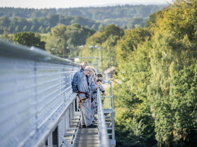 Week med bridgewalking.jpg