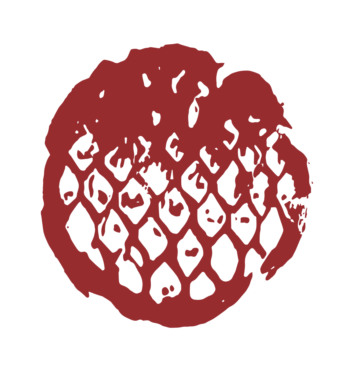selma-logo-transparent.png