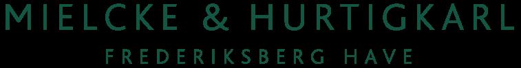 logo_2018_01.png