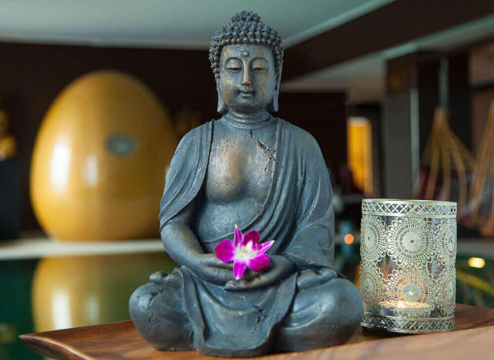 Buddha-new-first--2.jpg
