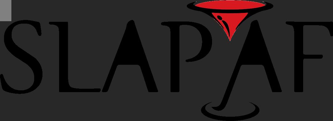 SlapAf-logo.png