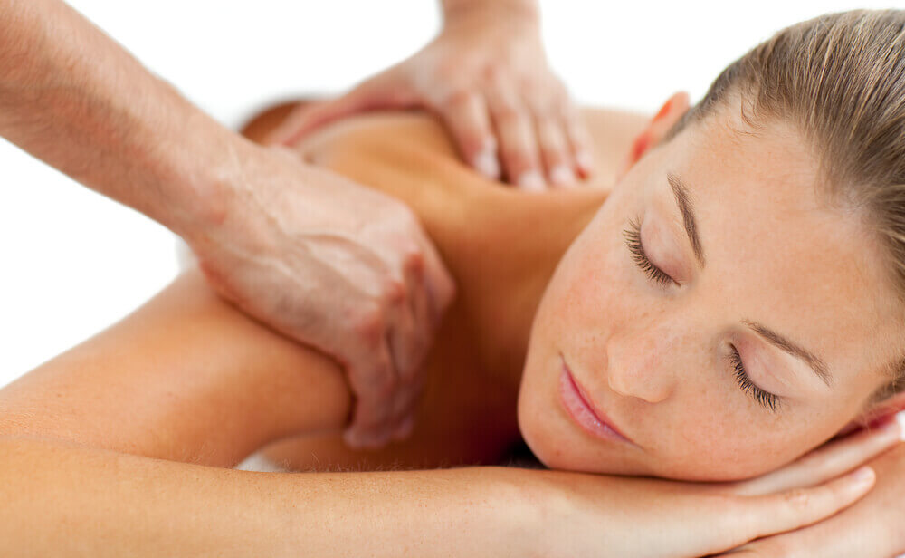 afslappende wellnessmassage.jpg