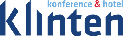 Logo frit.png