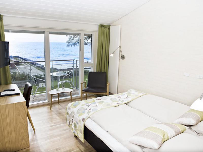 Seaside værelse_High res..jpg