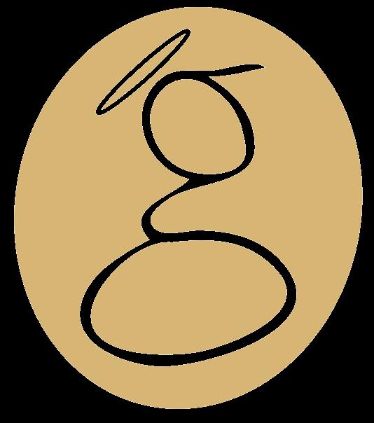 logo-fritlagt2.png