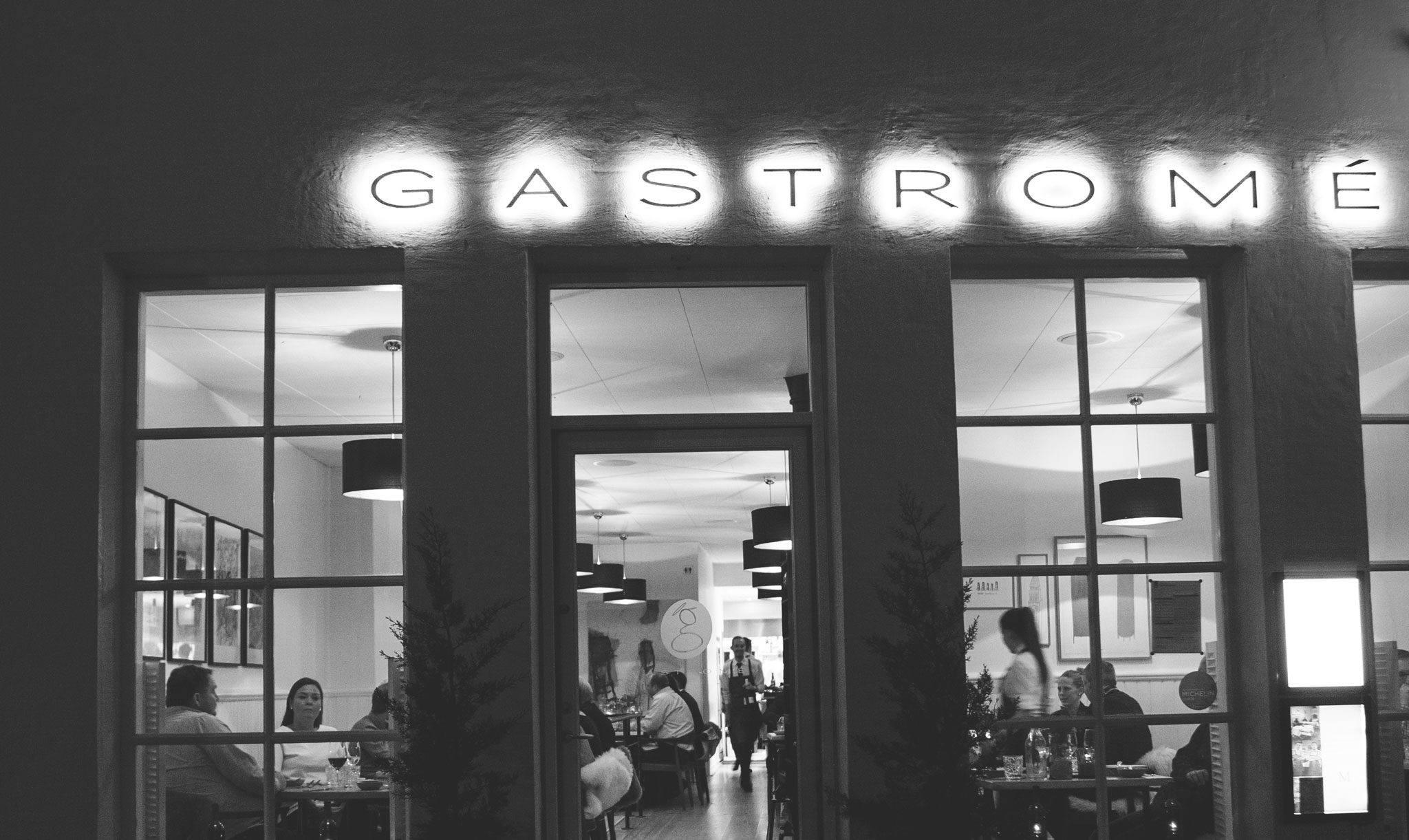 forside_rosensgade_gastrome-2048x1221.jpg