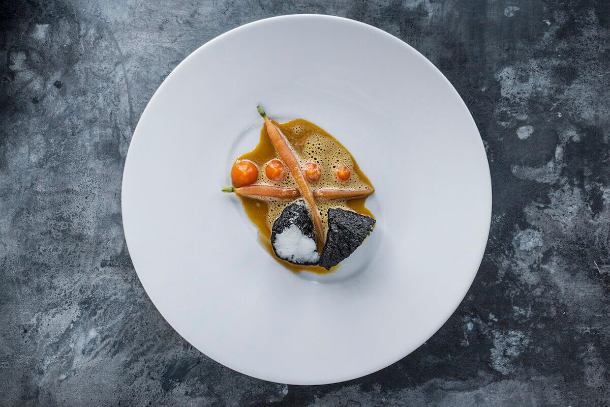 Gourmet1mvin.jpg
