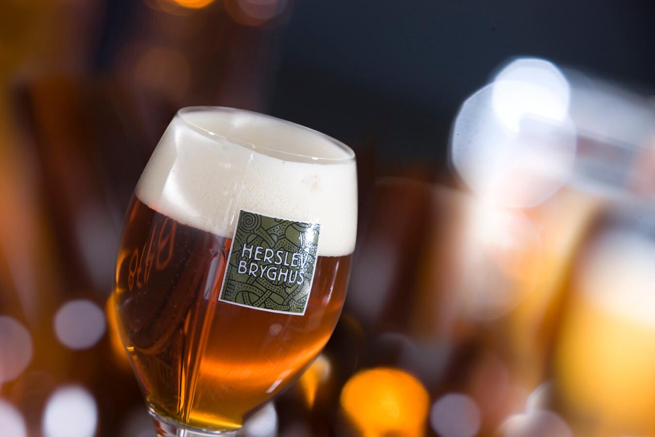 øl1.jpg