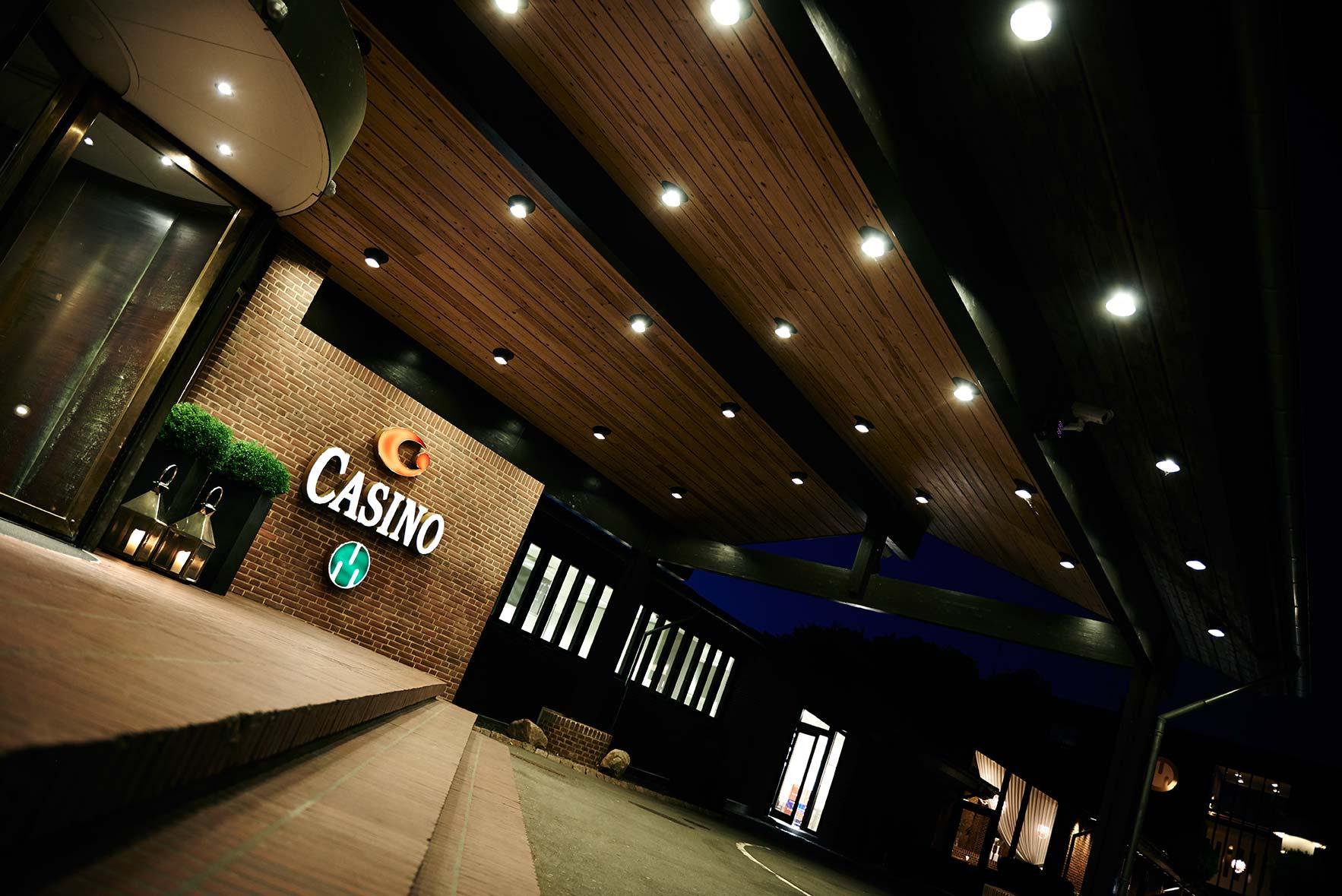 Casinomunkebjerg1.jpg