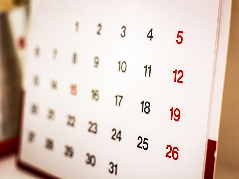 Månedskalender.jpg