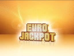 Eurojackpot.jpg