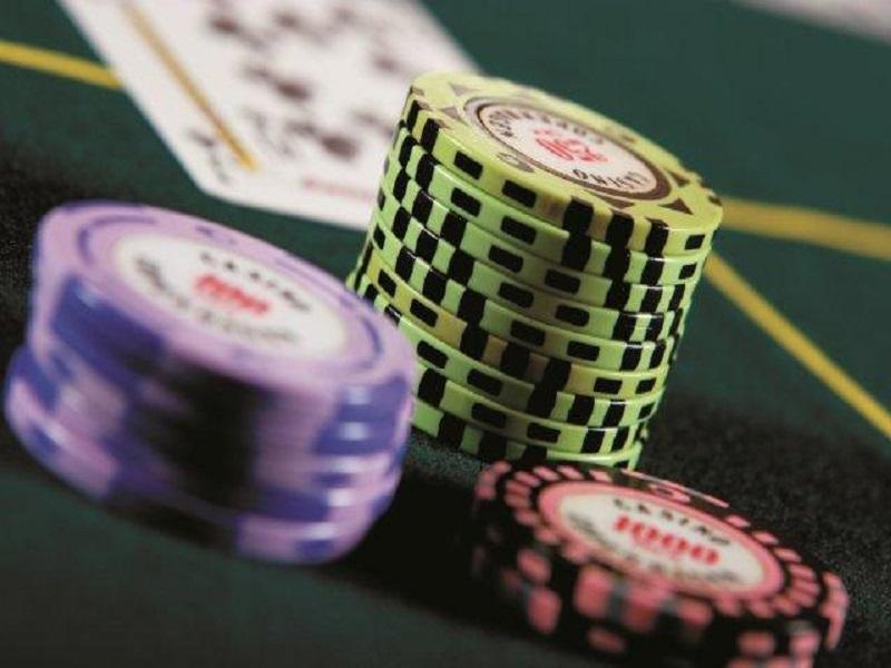Poker_04.jpg