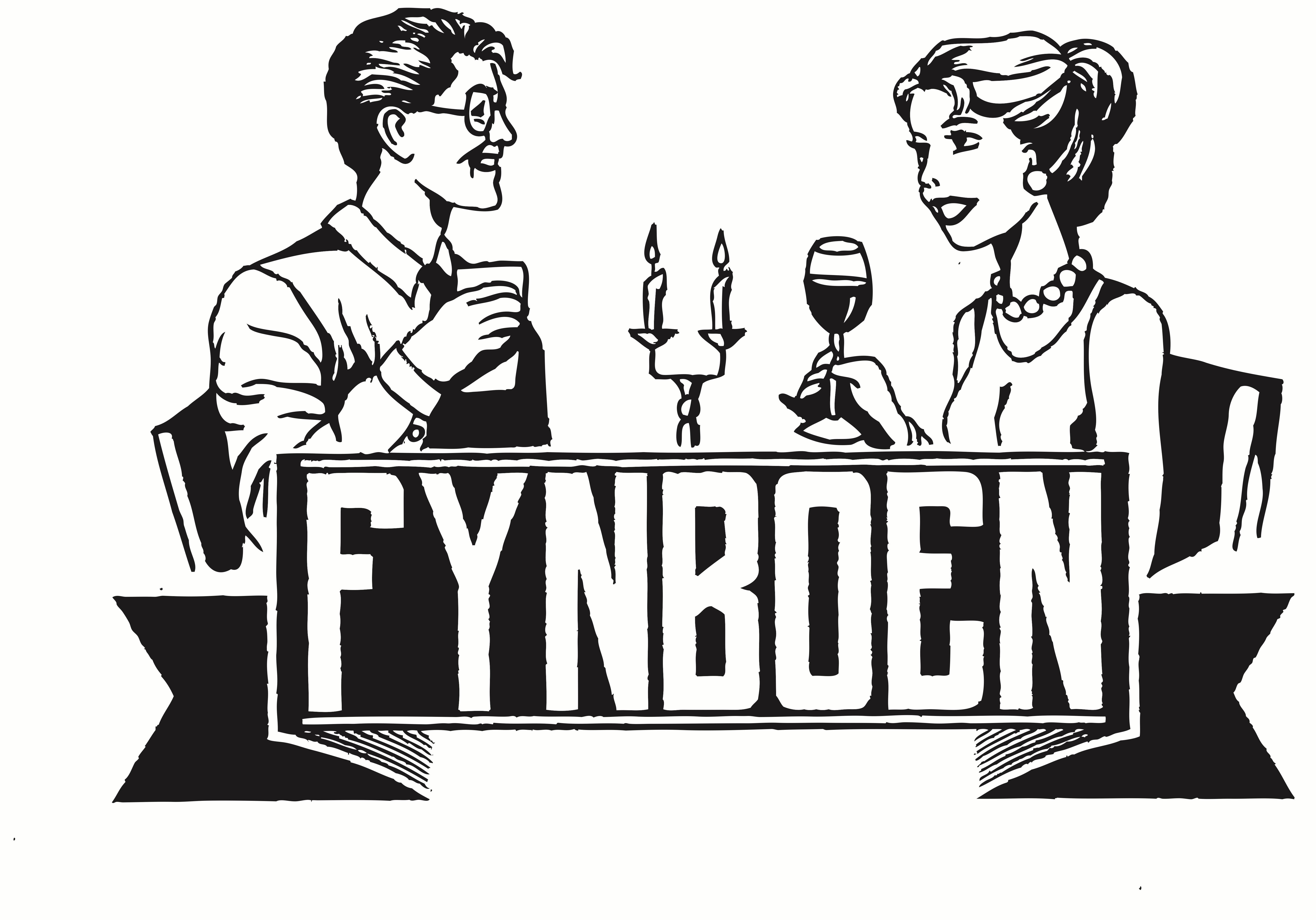 FynBoenLogo.png