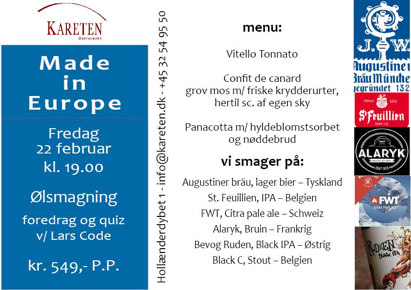 øl 22-2-19 made in europe liggende.jpg