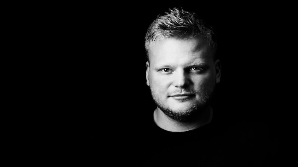 Rasmus Munk_3_by Søren Gammelmark.jpg