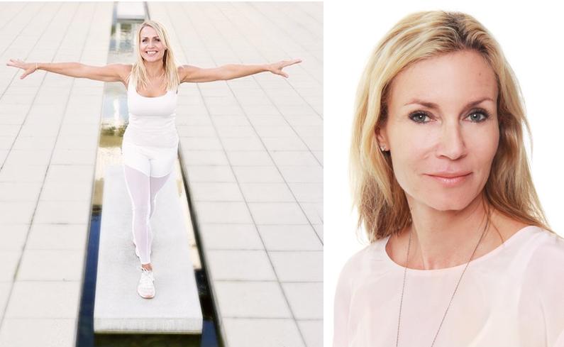 Mariann mie haslund og Trine Lindegaard YGALATES & saunagus 2019.jpg