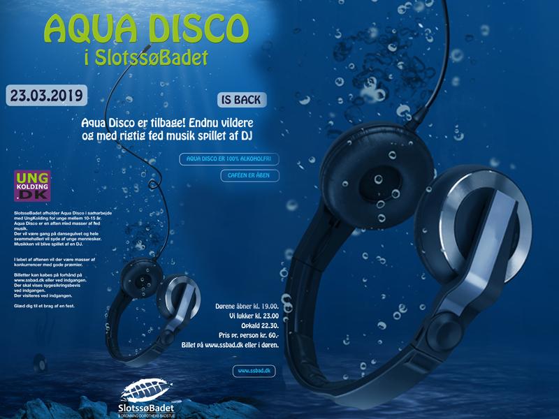 Aqua disco.png