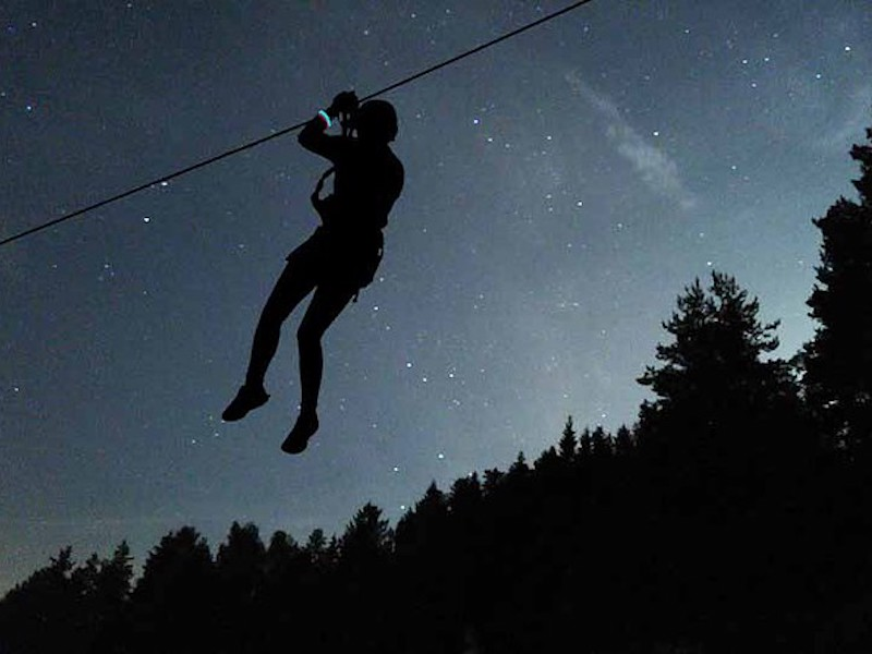 Kragerup-gods-go-high-arrangementer-go-high-by-night.jpg