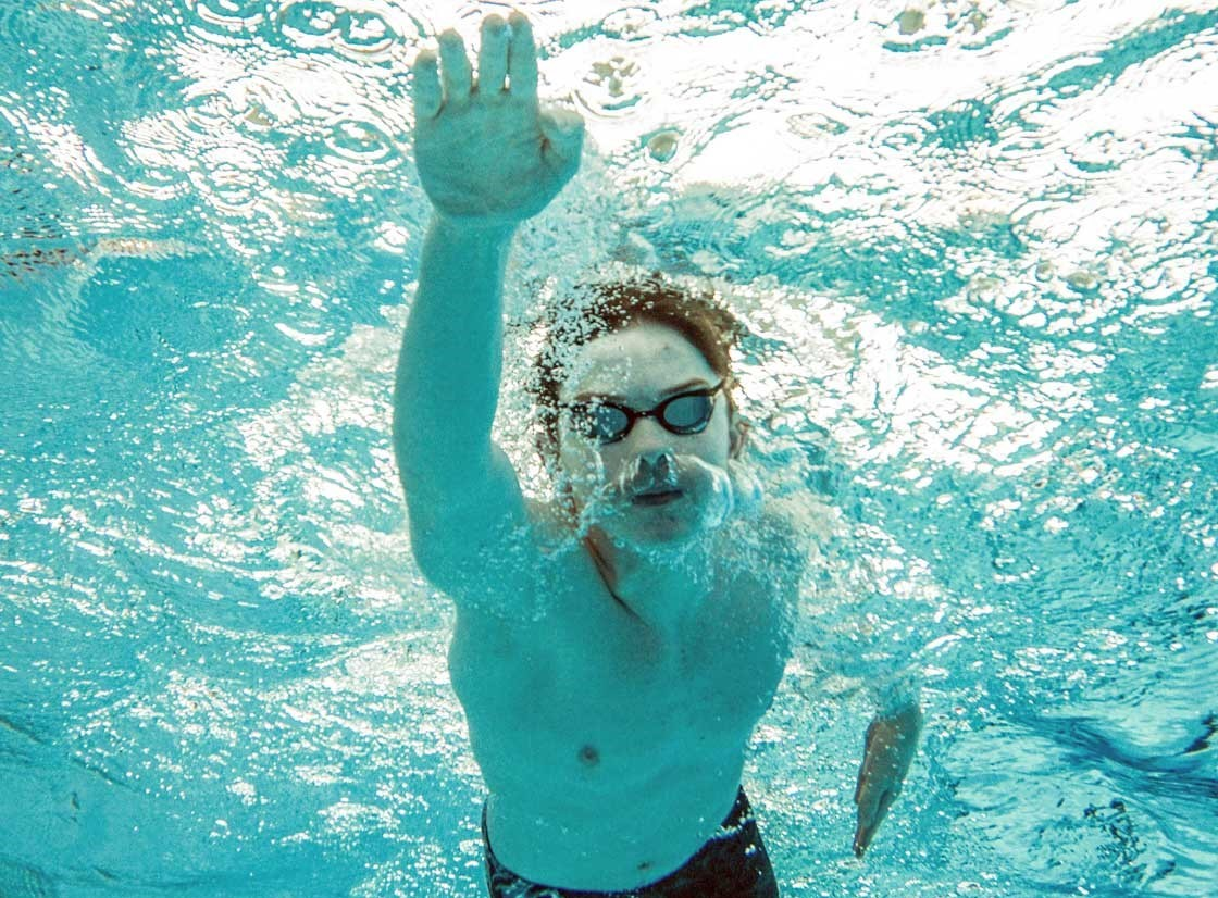 Undervandsfoto3.jpg