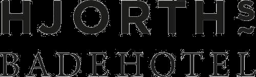 Logo HB2.png