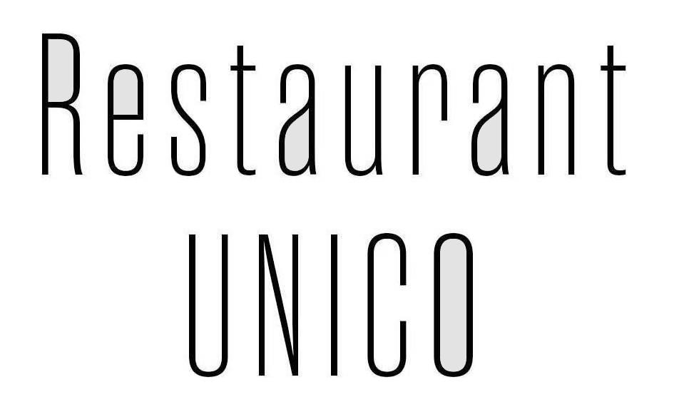 logo u bagg.png