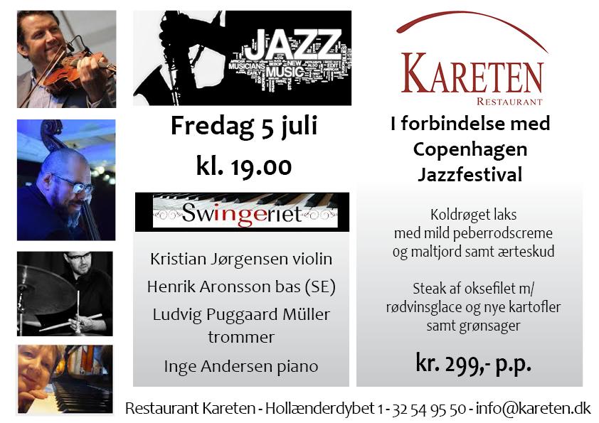 jazz 5 julil 2019 a4 liggende.jpg