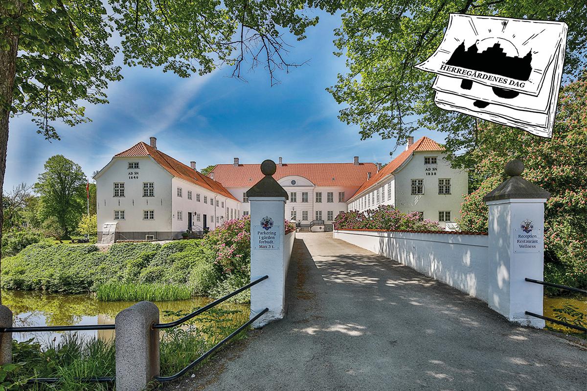 Herregårdens dag1200.jpg