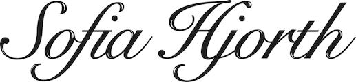 sofia logo u bagg.png