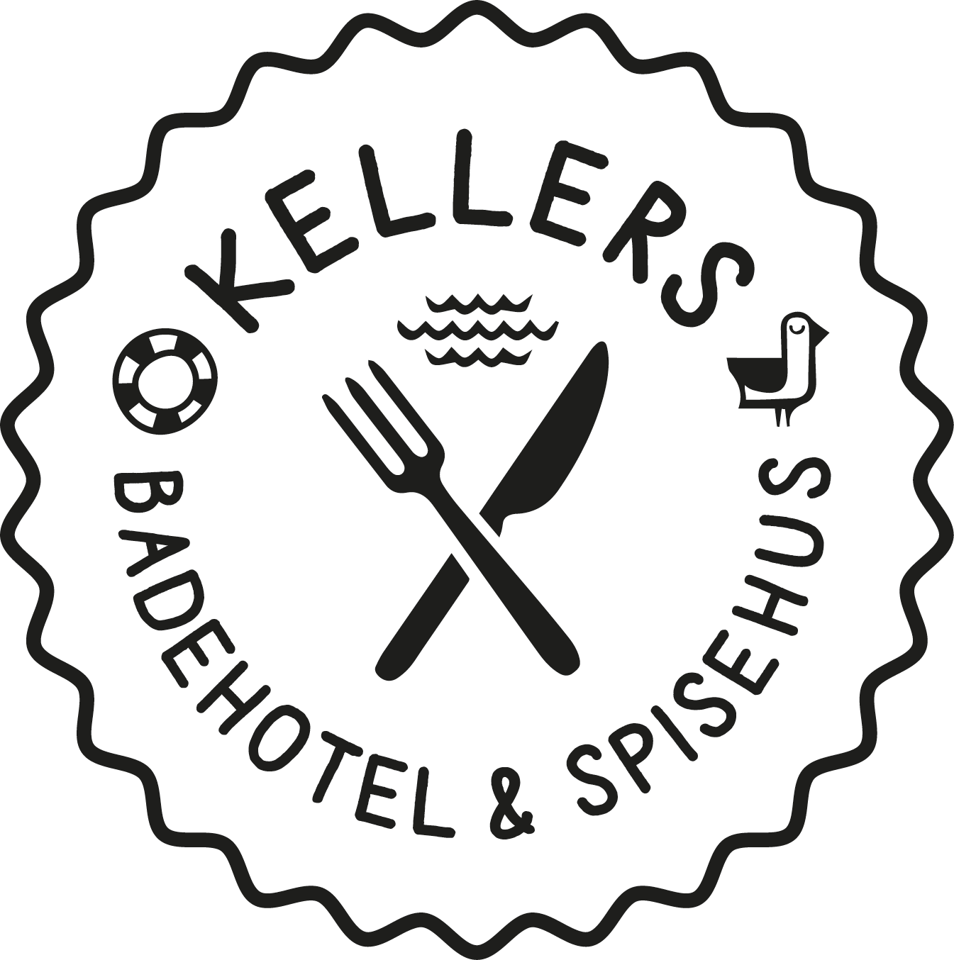 Kellers_logo_standard_small_300dpi-2.png