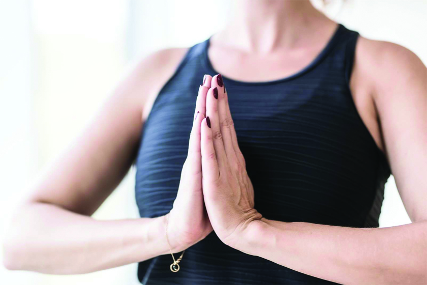 Astanga yoga.jpg