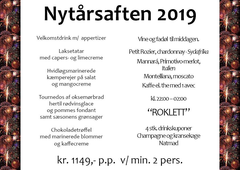 nytår 2019 a4 liggende.jpg
