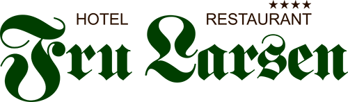 Fru Larsen Logo.png