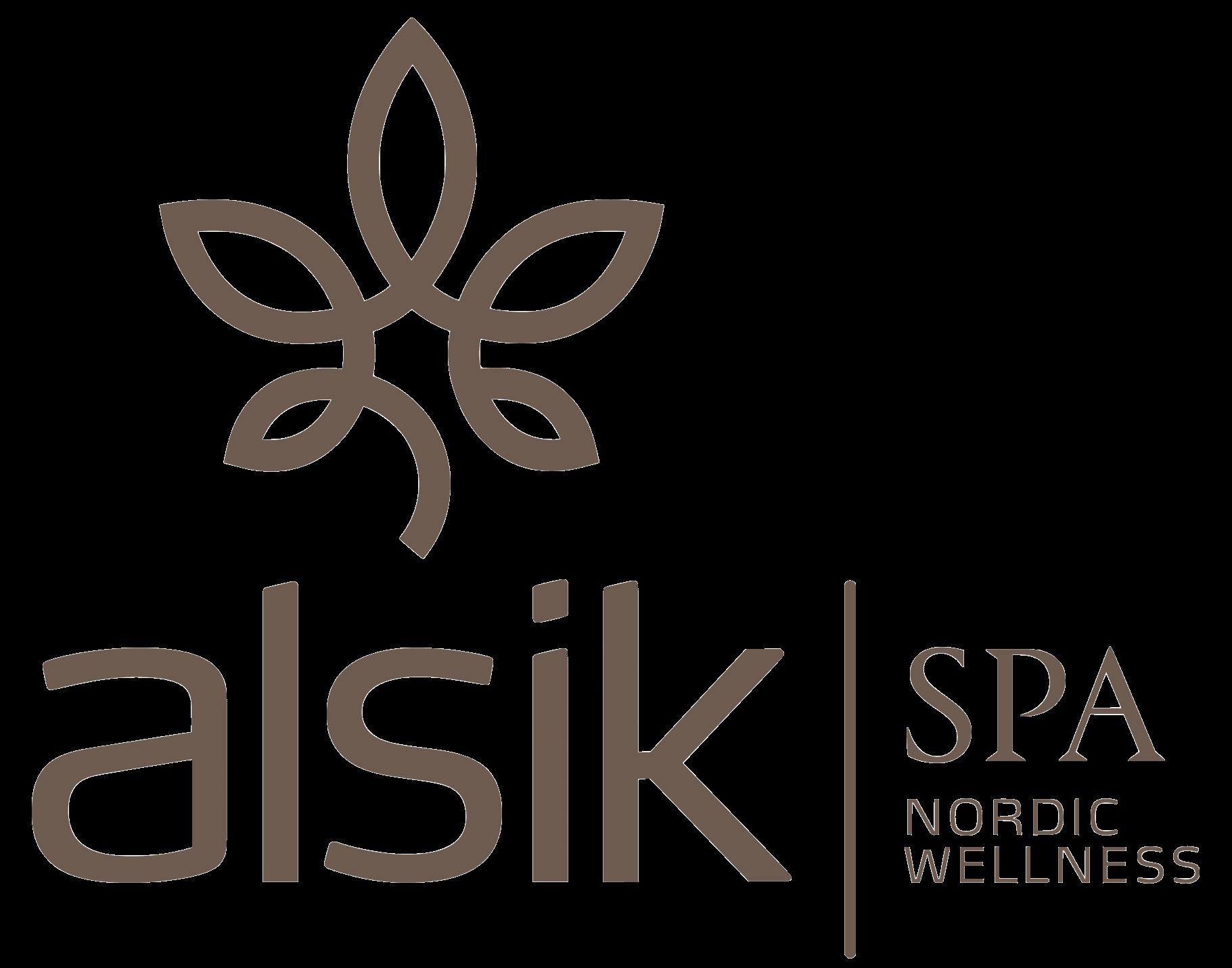 Alsik_spa.png