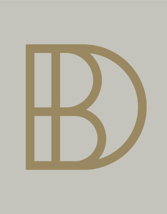 BD (2).png