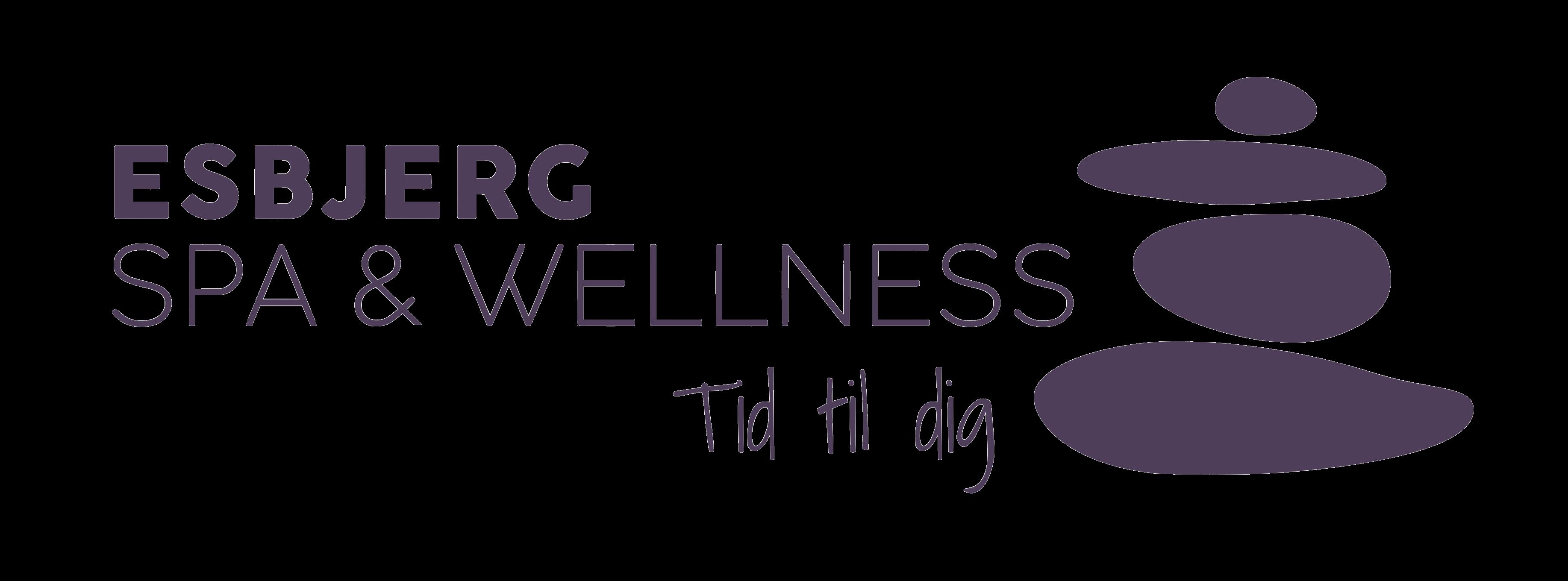EsbjergWellness_Logo.png